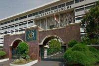 Kejagung Telah Setor Rp546 Miliar ke Kas Negara Terkait Kasus Djoko Tjandra