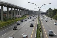 Soal Stimulus, Badan Usaha Jalan Tol  Intensifkan Pembicaraan dengan Kementerian