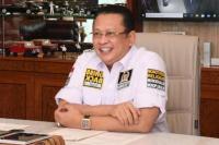 Hari Jadi Pancasila, Ketua MPR: Pancasila Sumber Kekuatan dan Kebijaksanaan