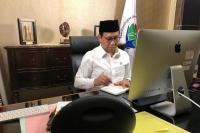 PKTD, Program Andalan Gus Menteri Pasca Covid-19