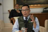 Tarif Tol Naik, Ridwan Kamil Sebut Tak Bijak