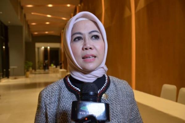 Politisi PAN Minta Platform Digital Hubungkan UMKM ke Industri Besar