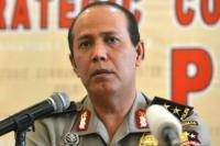 BNPT Akui Terlibat dalam TWK Pegawai KPK