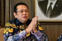 Kasus Perbudakan WNI, Bamsoet: Satu Nyawa WNI Sama Dengan Satu Nyawa Bangsa Indonesia