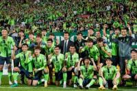 Jumat Ini Liga Korea akan Digelar