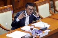 KPK Berharap Tak Ada Lagi Pejabat Negara Ikuti Jejak Edhy Prabowo