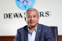 Survei IKP 2020, Maluku Peringkat Satu Kebebasan Pers