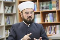 Ulama Muslim Dunia Kecam Parlemen Mesir