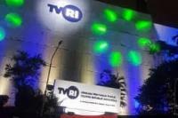 DPR Rekomendasikan Pemberhentian Ketua Dewas TVRI