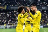 Chelsea Perpanjang Kontrak Willian dan Giroud, Ini Harapan Lampard
