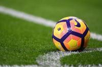 Chelsea Menang Besar, City Ditahan Leeds United