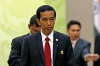 Presiden: Tidak Ada Kata Lelah Dalam Kamus Saya