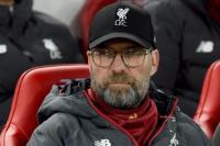 Jurgen Klopp Kritik Pedas Soal Liga Super Eropa
