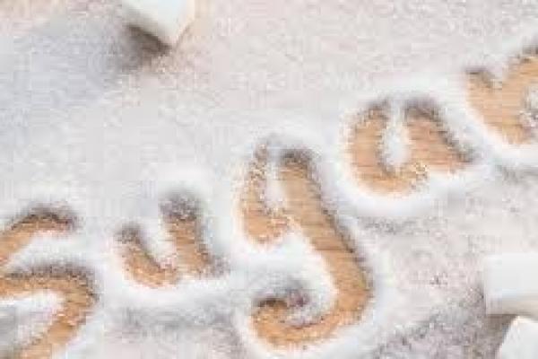 Salah Satu Cara Cegah Corona, Batasi Konsumsi Gula
