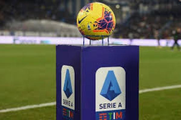 Harapan Setelah Serie A Usai