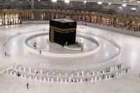 Panduan Amaliah Sunnah Idul Fitri