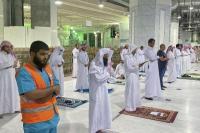 Ingat, Ini yang Dilarang Dilakukan Saat Idul Fitri