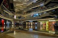PSBB Jakarta Berlanjut, Jam Operasional Diperpanjang