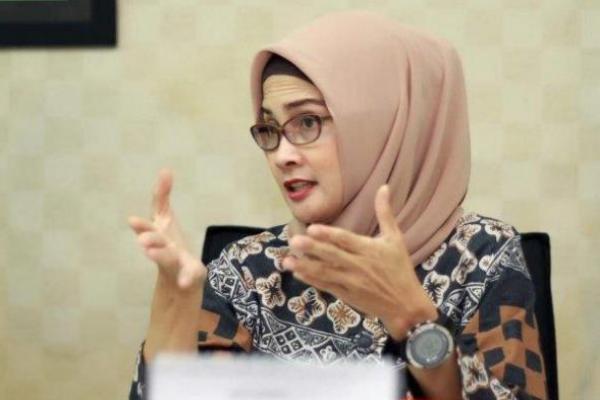 Catat, Tak Ada SIKM Saat PSBB Total Jakarta