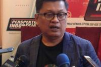 Syamsuddin Radjab (Panrita)