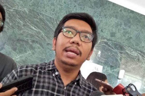 ICW Desak KPK Ajak Polri dan Kejagung Gelar Perkara Skandal Joko Tjandra