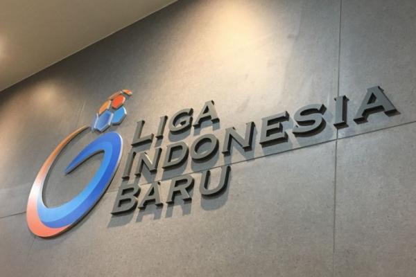 Liga Indonesia 2020