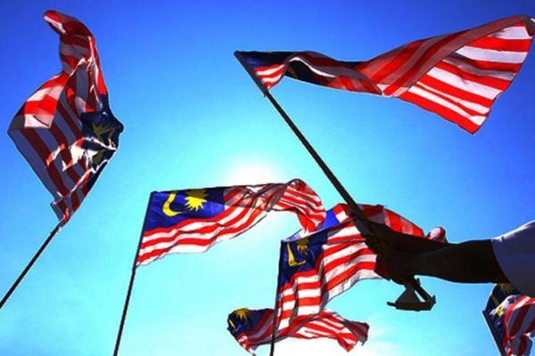1 Juli, Malaysia Buka 54 Taman Hiburan