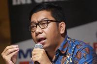 Tim Advokasi Novel Minta Bentuk Kembali TGPF Kasus Penyerangan Air Keras
