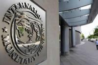 Puji Indonesia, IMF Proyeksikan Perbaikan Ekonomi 2021 Berlanjut