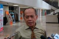 Wakil Ketua MPR Prihatin Terhadap Manajemen Penanggulangan Covid-19 Pemerintah