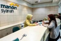 Ini Susunan Direksi dan Komisaris Bank Syarian Indonesia