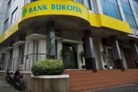 Tok, OJK Setujui Kookmin Bank   Pegang Saham Pengendali Bukopin