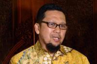DPR Kesal Kemendagri dan KPU Tak Kunjung Bereskan Data Pemilih