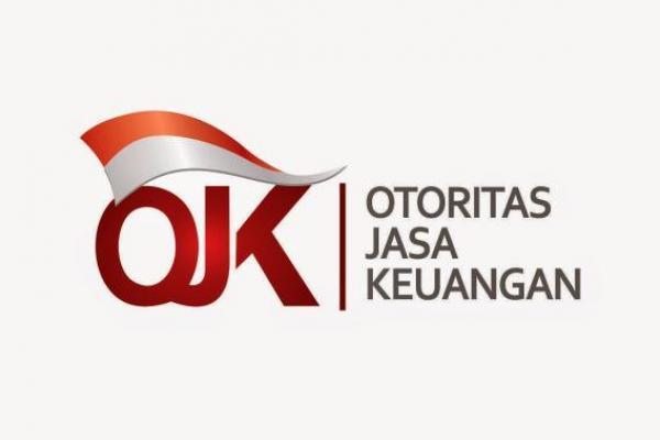 Otoritas Jasa Keuangan (OJK).