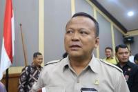 Menteri Edhy Ogah Dituding Istimewakan Eksportir Lobster