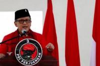 Dorong Solidaritas ASEAN, Sekjen PDIP: Rakyat Merindukan Demokrasi Konstitusional