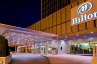 Dihantam Corona, Hilton PHK 2.100 Karyawan