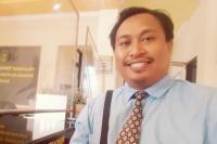 "Pilkada Serentak, LKBH Makassar: ""KPU seakan bebal telinga dan pikiran"""