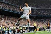 Valencia Kalah, Real Madrid Makin Mantap Kejar Barca