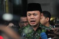 Bogor Perpanjang PSBMK Hingga 14 September