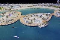 Dubai Bakal Bangun Wisata Pantai Baru, Ini Namanya