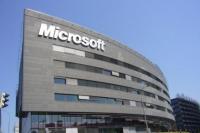 Tawaran Ditolak, Hasrat Microsoft Akuisisi TikTok Kandas