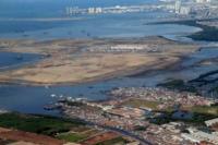Menang Sengketa Reklamasi Pulau H Bikin Anis Tambah Pede