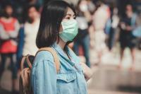 KPU Pastikan Pilkada di 270 Daerah Terapkan Protokol Kesehatan