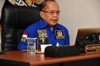 Tolak RUU HIP, Wakil Ketua MPR: RUU HIP Menurunkan Derajat Pancasila