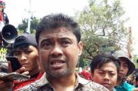 KSPI Kecam Pemerintah Datangkan 500 TKA China ke Indonesia