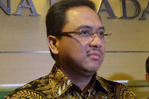 Alasan Ketua BPK Laporkan Benny Tjokro ke Bareskrim