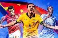 25 Juli, Liga Super China Dimulai