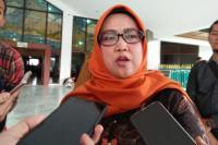 Warga Suspek Covid-19, Zona Hijau Kabupaten Bogor Berkurang