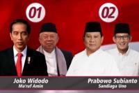 MA Kabulkan Gugatan Rachmawati dkk Soal PKPU Pilpres 2019